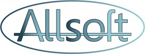 Allsoft.be - Software voor Thuisverpleging